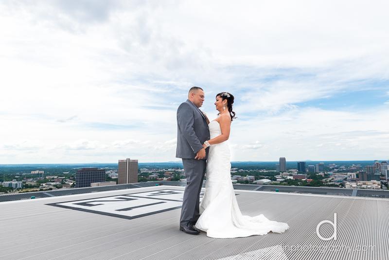 Michael-Vanessa-Wedding-0685