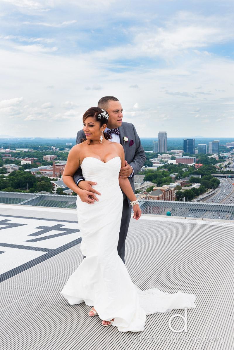 Michael-Vanessa-Wedding-0714