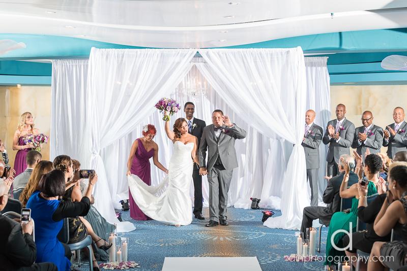 Michael-Vanessa-Wedding-1080