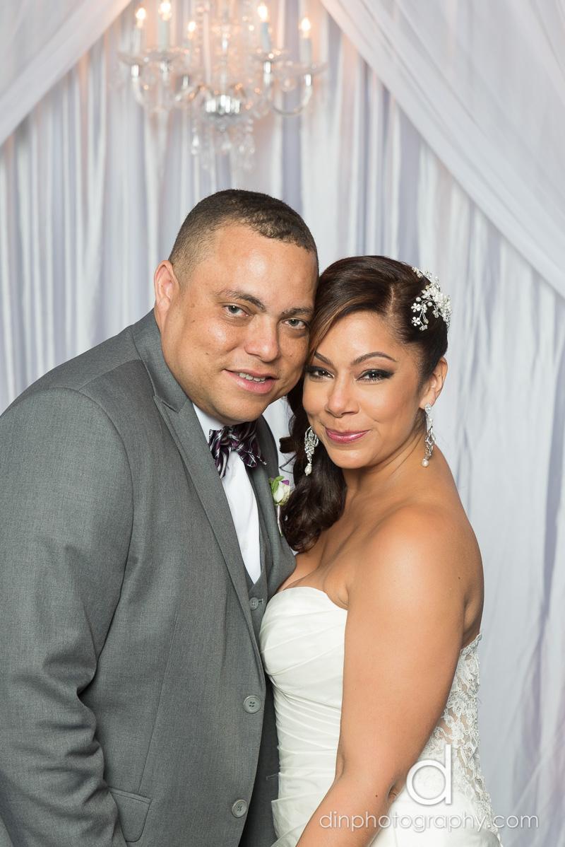 Michael-Vanessa-Wedding-1224