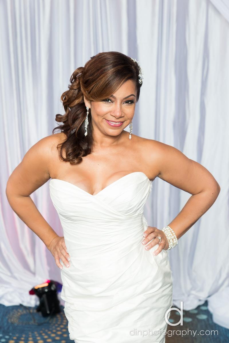 Michael-Vanessa-Wedding-1257