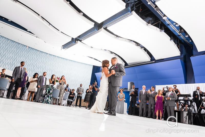 Michael-Vanessa-Wedding-1390