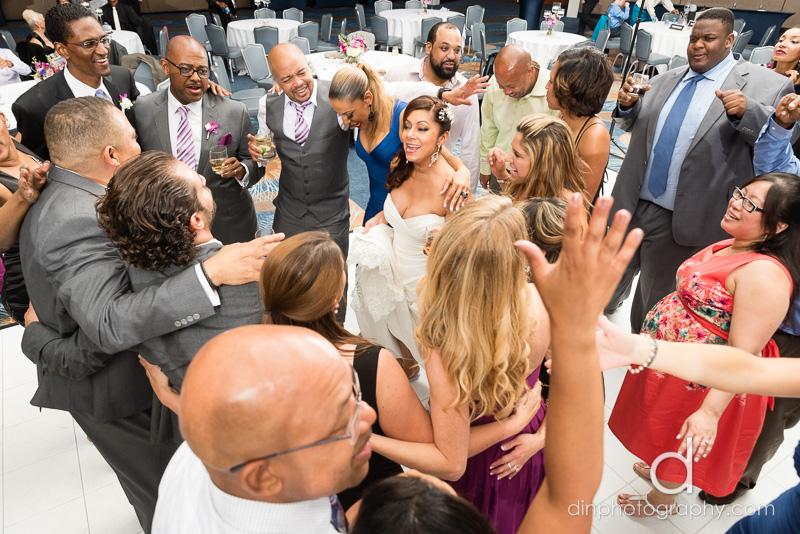 Michael-Vanessa-Wedding-2134